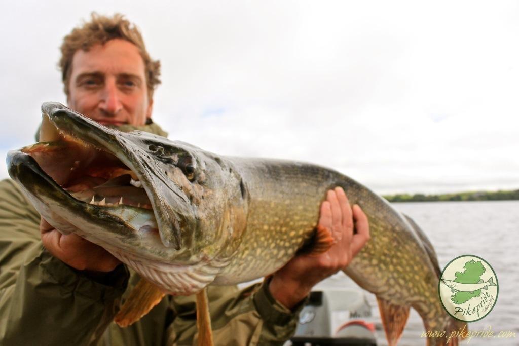 pescare-il-luccio