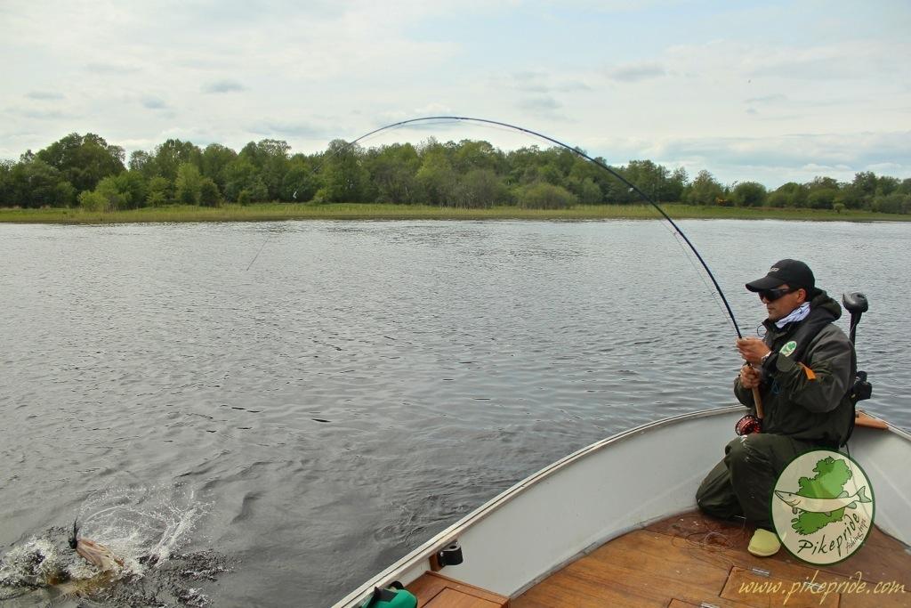 flyfishing-ireland