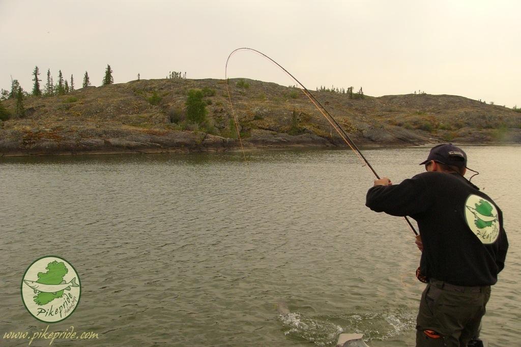 pesca-a-mosca-in-canada
