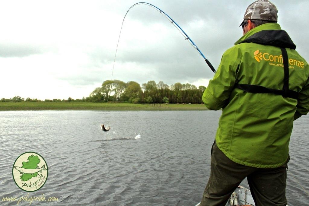 pesca-a-mosca