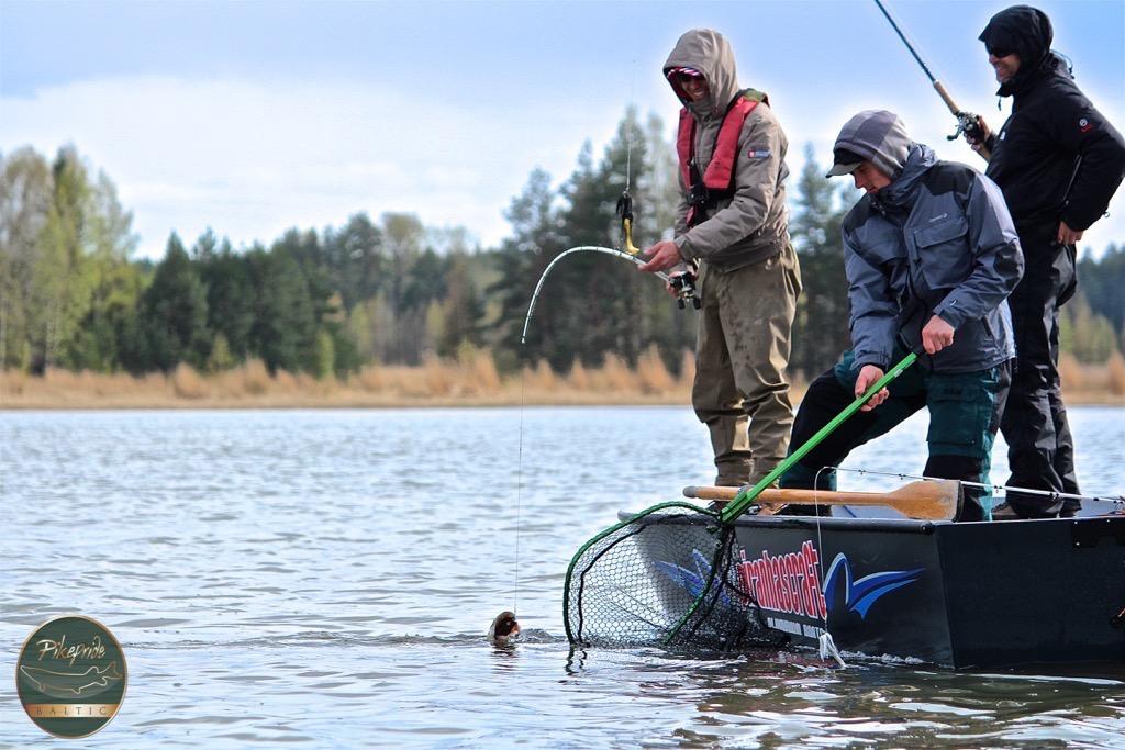 pesca-all-estero