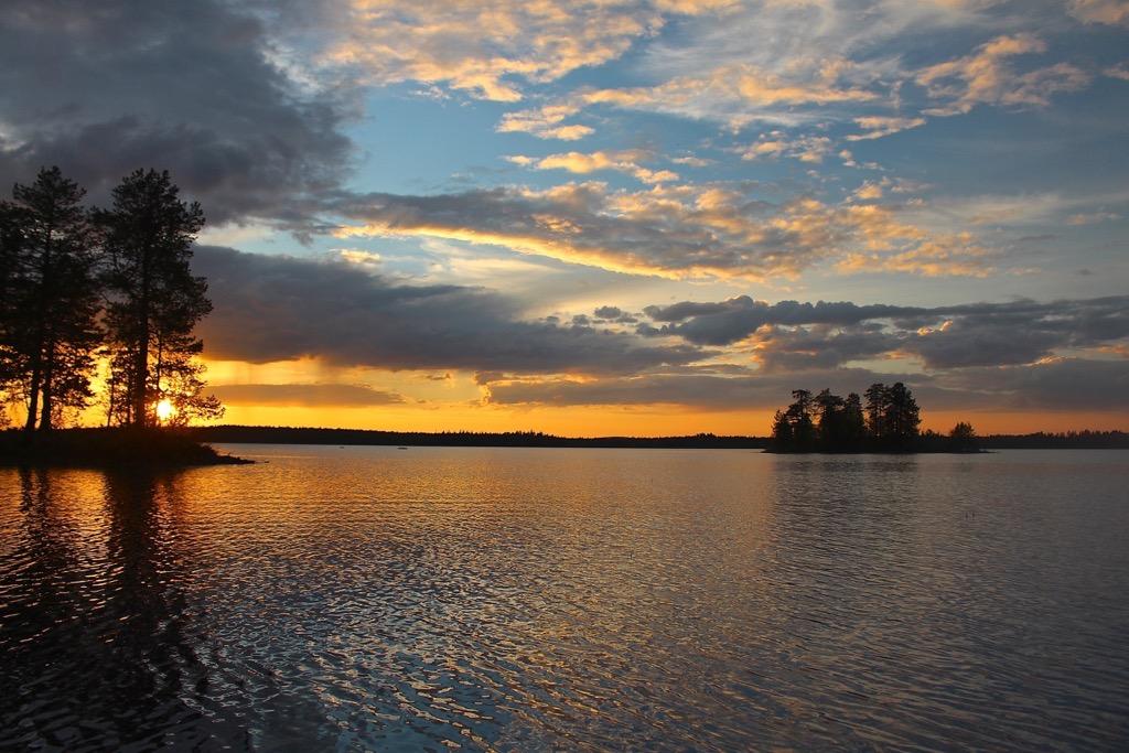 lago-lappone