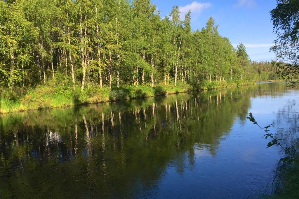 pescare-in-finlandia