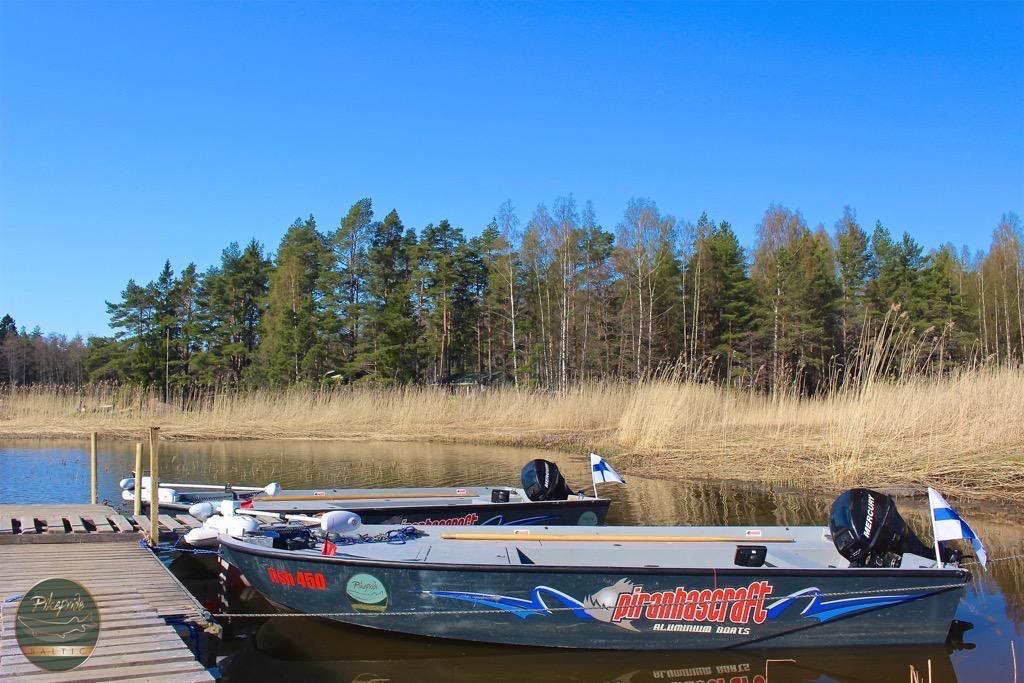 vacanza-di-pesca